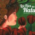 Les Fées de la nature de Véronique Barrau et Marie-Pierre Emorine