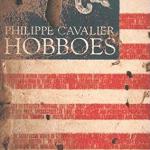 Hobboes de Philippe Cavalier