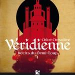 Véridienne de Chloé Chevalier