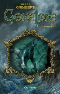 43-Gonelore2_large