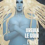 L'Effet Churten d'Ursula Le Guin