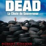 La Chute du gouverneur de Robert Kirkman & Jay Bonansinga