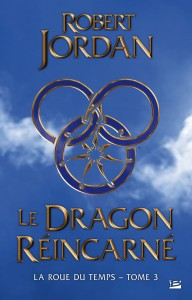 Concours Le Dragon Rincarn
