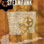 Le Guide Steampunk de Étienne BARILLIER, Arthur MORGAN