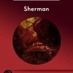 Sherman de Jean-Pierre Andrevon