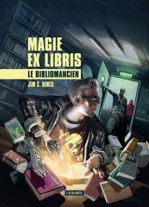le-bibliomancien.indd