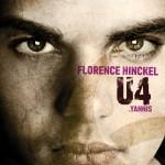.Yannis de Florence Hinckel