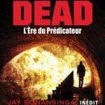 L'ère du prédicateur de Jay Bonansinga